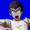 kiyotaka: (Shock)