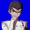 kiyotaka: (Hmmmmmm)