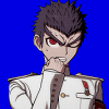 kiyotaka: (Contemplating the Tough Questions)