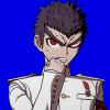 kiyotaka: (Contemplating the Tough Questions)