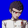 kiyotaka: (Oh uh sorry)