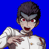 kiyotaka: (How mysterious)