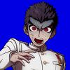 kiyotaka: (How mysterious)