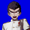 kiyotaka: (No way)