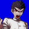 kiyotaka: (You done goofed)