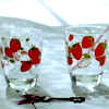 pandora_ravenfrost: (strawberry glasses)