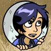 thekimikoeffect: (Storytime!)
