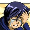thekimikoeffect: (Heartbroken)