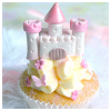 pandora_ravenfrost: (kawaii castle)