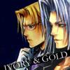hildico: (FF7 - Ivory & Gold)