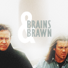 dabb444: (eliot nate brwan and brains)