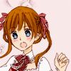 runemerchant: (⑦ i danced with the peanut butterflies)