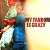 alikat: (my fandom is crazy)