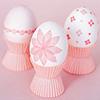 alisanne: (Easter egg - pink)