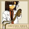 saiyuki_news: (news)