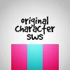 oc_sws_mod: (Default)