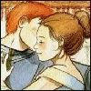 ceilidh: (yule ball (by seviet))