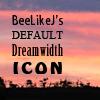 beelikej: (Default)