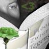 beelikej: (Books)