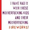 beelikej: (Fireworks)