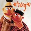 beelikej: (Bert&Ernie)