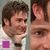 beelikej: (David Tennant)