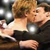 beelikej: (Joe & Louis Kiss-Angels In America NL)