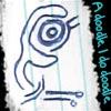 beelikej: (Doodle Sad)