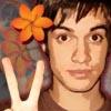 beelikej: (Peace Flower)