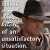 beelikej: (Cowboy Eads)