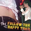 beelikej: (Happy Trail)