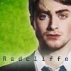 beelikej: (Daniel Radcliffe)