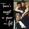beelikej: (Nought as Queer As Folk)