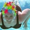 beelikej: (Swim)