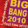 beelikej: (BigBang 1st time)