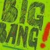 beelikej: (BigBang2011)