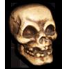 beelikej: (Skull)