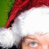 beelikej: (Happy Holidays)