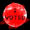 beelikej: (Voted)