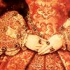 sevillana: (art ♥ mary tudor)