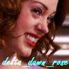 delta_dawn_rose: (delta_dawn_rose default (paige))