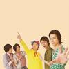 ky09: (arashi)