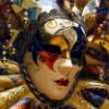 lolafalola: (mask)
