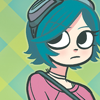 owlmoose: (ramona flowers)