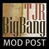 tjrbigbang_mods: (Default)