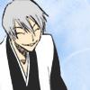 ichimaru: (pic#594594)