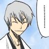 ichimaru: (pic#594596)