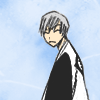 ichimaru: (pic#594598)