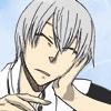 ichimaru: (pic#594609)