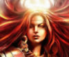 comlodge: (warrior)